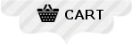 View Your Cart